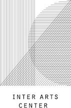 PastedGraphic-2